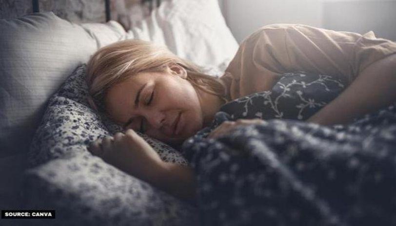 world sleep day images