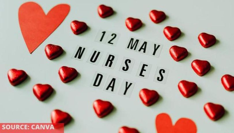 International nurses day 2020 theme