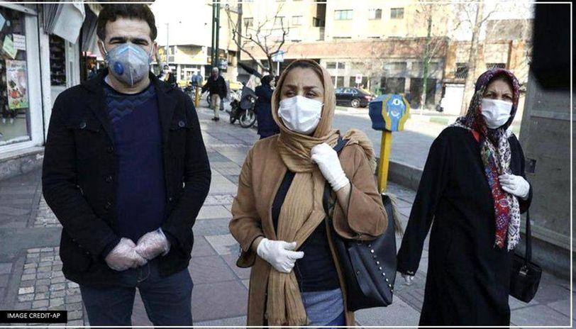 Iran reports 21 new coronavirus deaths, raising death toll to 145