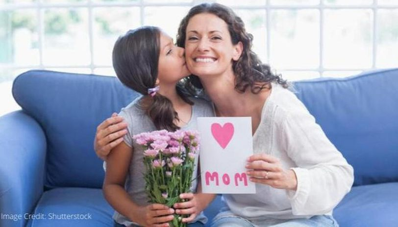 mothers' day card ideas