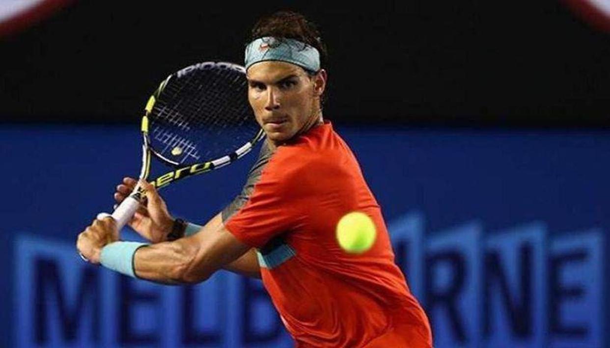 Rafael Nadal turns 34: World No.2 thanks fans for birthday wishes on social media - Republic World