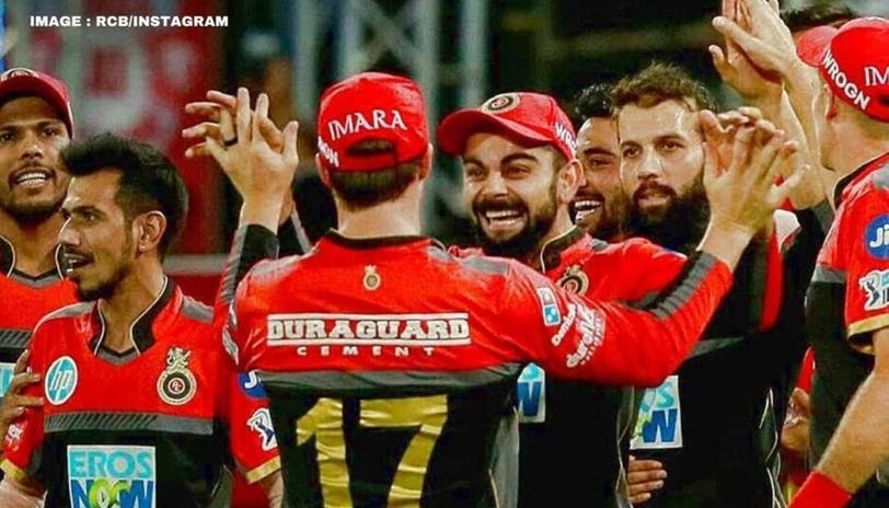 who owns rcb