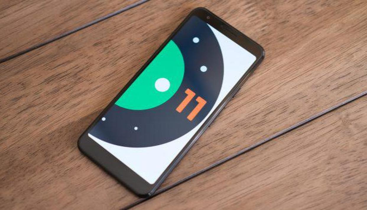 Android 11 release date in India: Google Pixel users in India to get Android 11 - Republic World