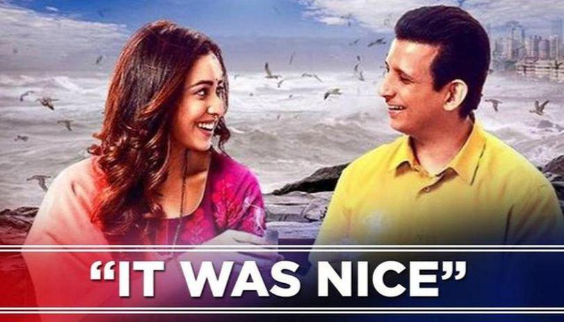 Sharman Joshi says Asha Negi's awkwardness during kissing scenes was 'nice', here's why
