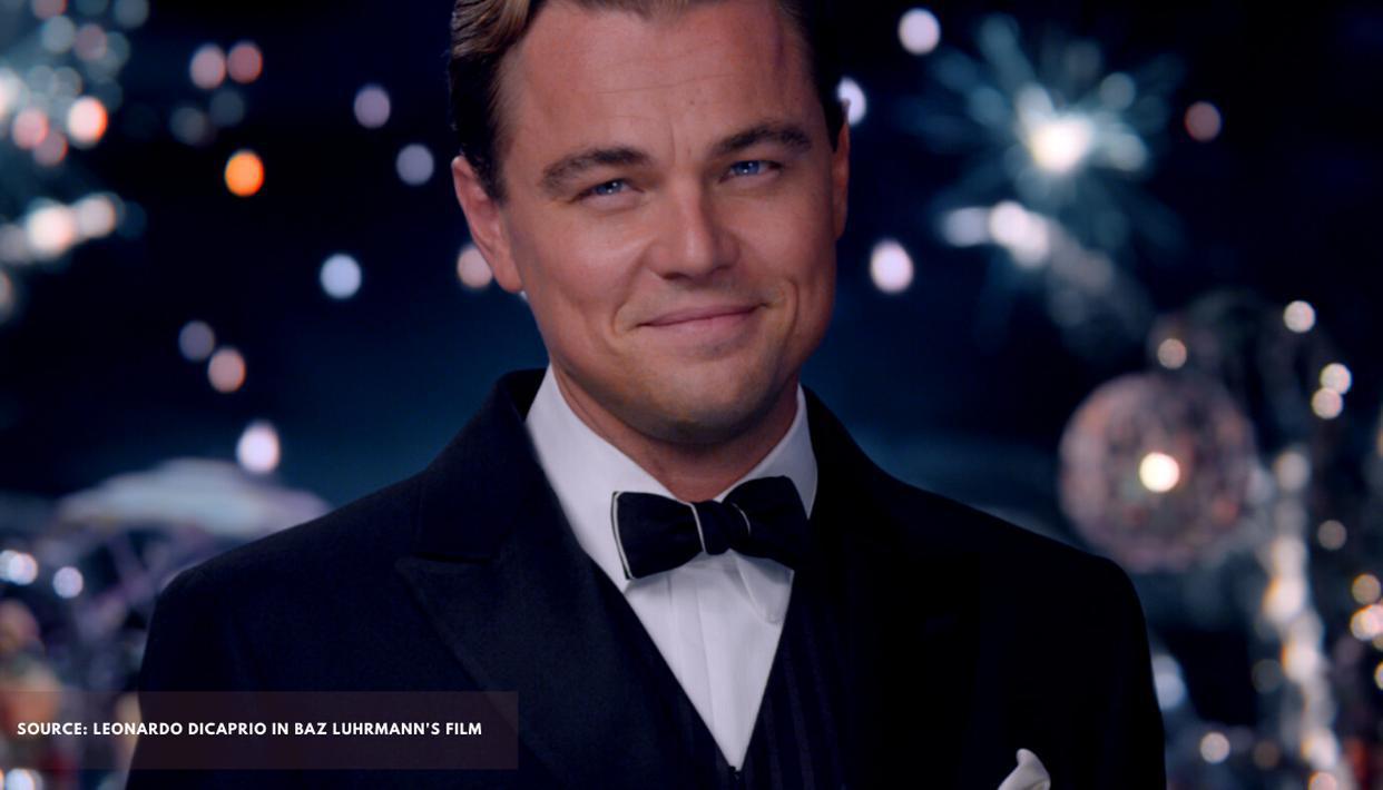 Leonardo DiCaprio almost starred in some iconic films; See list - Republic World