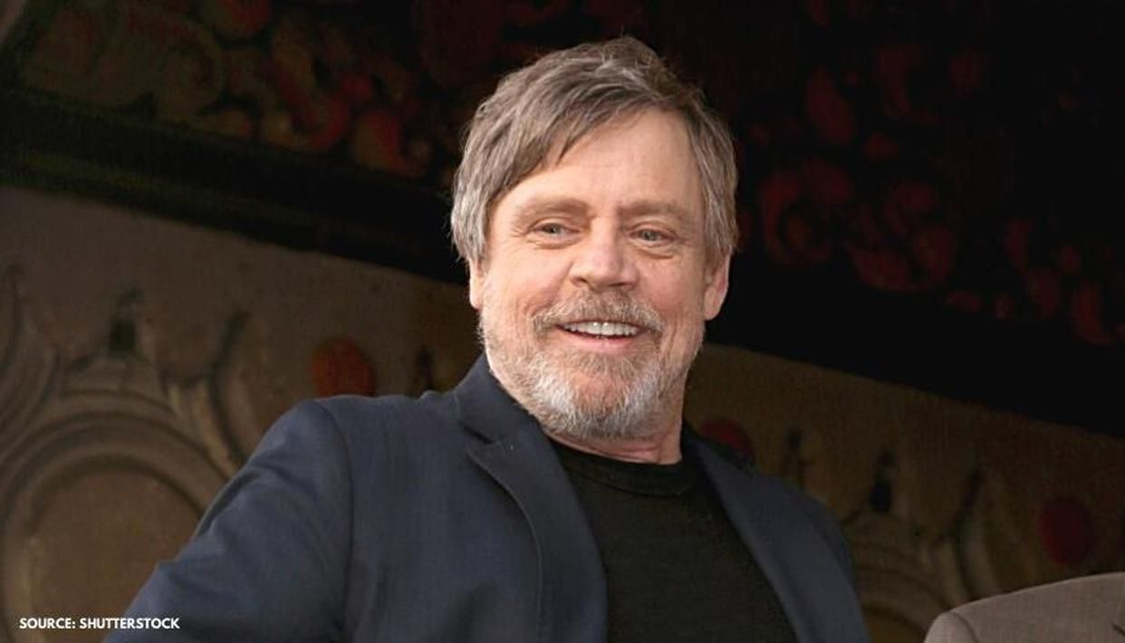 Mark Hamill's net worth: Check out how well off Luke Skywalker of 'Star Wars' is - Republic World