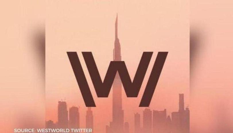 westworld season 3 ending explained