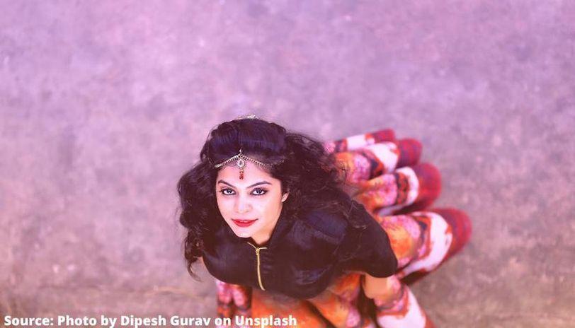 women's day wishes in marathi