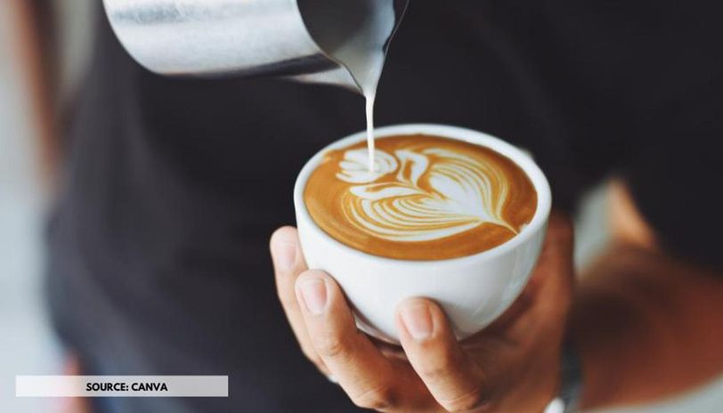 International Coffee Day 2020: History, significance and ...