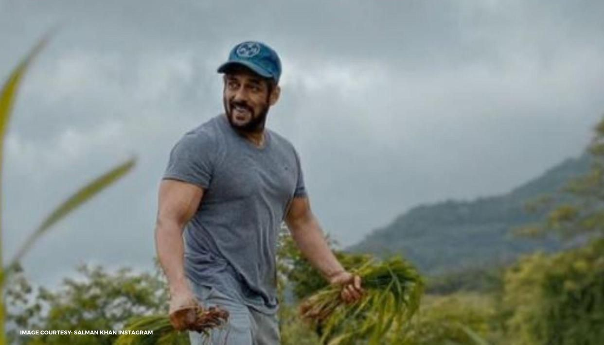 Salman Khan-starrer Tiger franchise will be shot across 7 countries; recce to start soon - Republic World