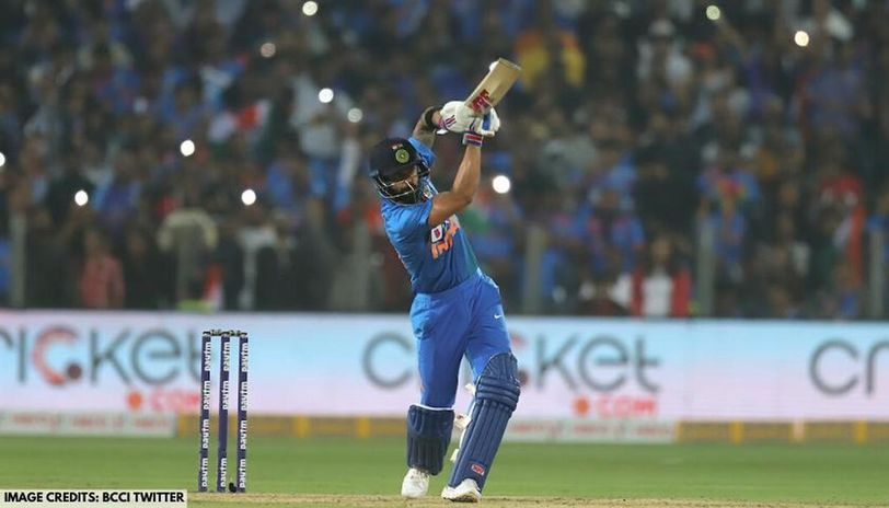 how many runs a single player can score in 300 balls
