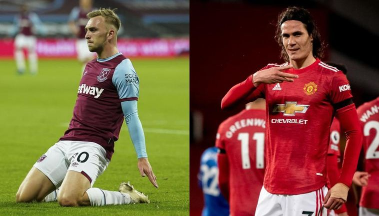 Man United Vs West Ham Live Stream How To Watch Fa Cup Live Prediction And Team News