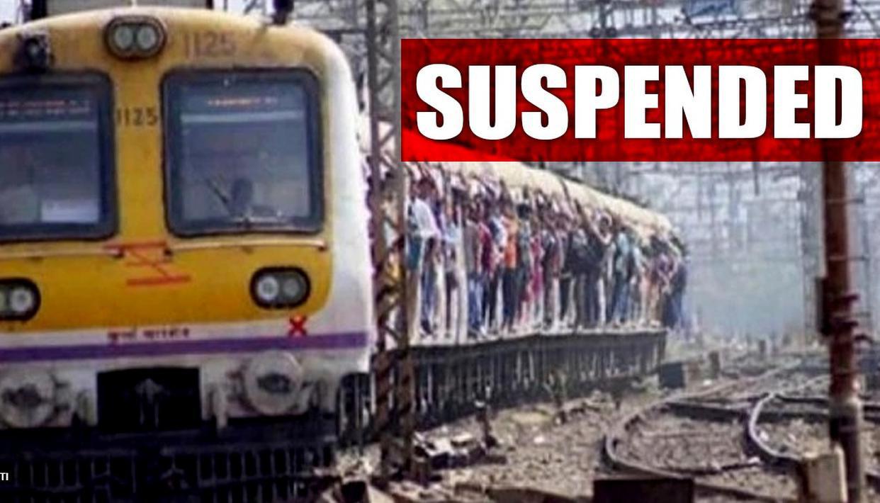 Pakistan Railways begins complete refund of cancelled trains' tickets