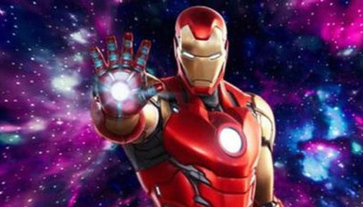 Fortnite Iron Man Whiplash Car Amazingly Faster Than Normal Variants These include iron man's unibeam and energy gauntlets, apart from thor's mjolnir strike. fortnite iron man whiplash car