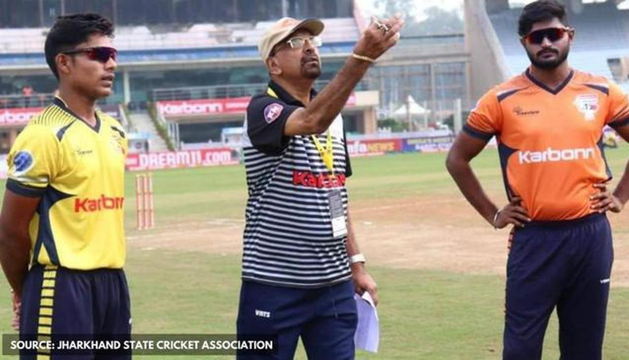 JPL T20 RAN vs BOK live streaming in India, pitch and weather report, full preview - Republic World
