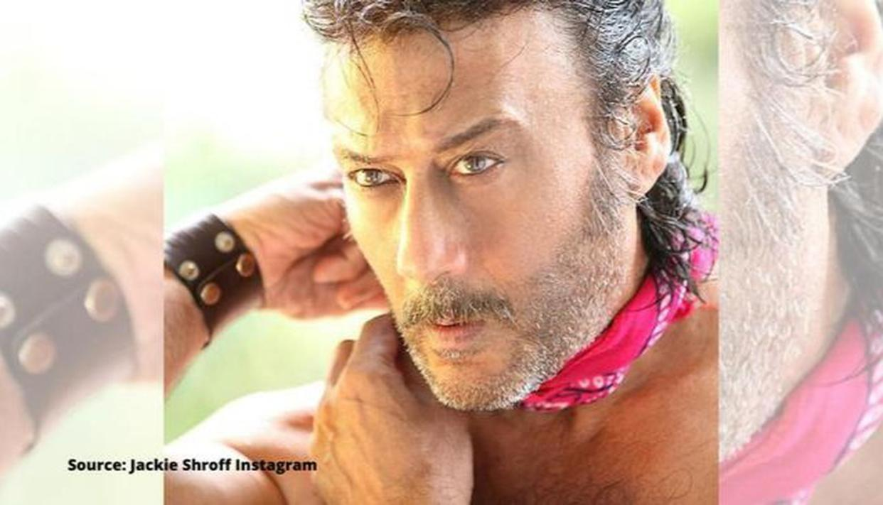 Jackie Shroff's parents, net worth and everything to know about the actor