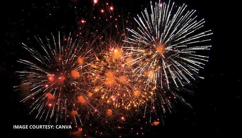 canada day fireworks 2020