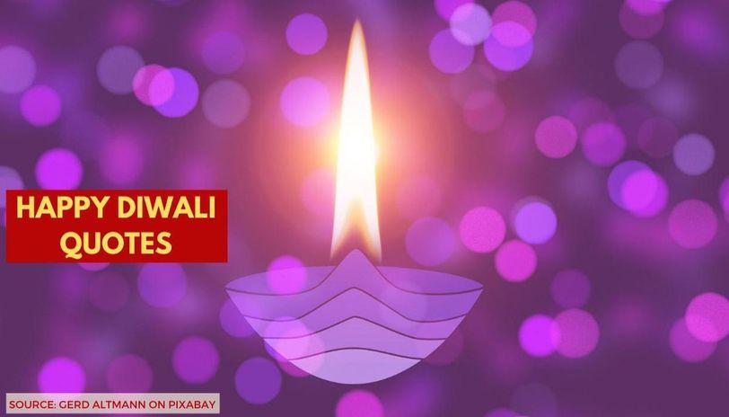 happy diwali quotes in kannada