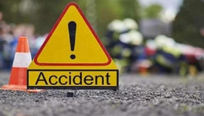 Four killed in separate accidents in Bareilly