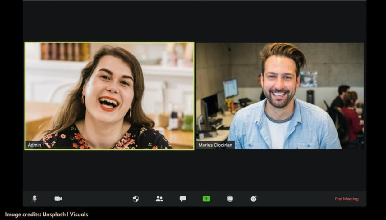 10 best alternatives to Zoom app: Free and paid alternatives you can try  out today