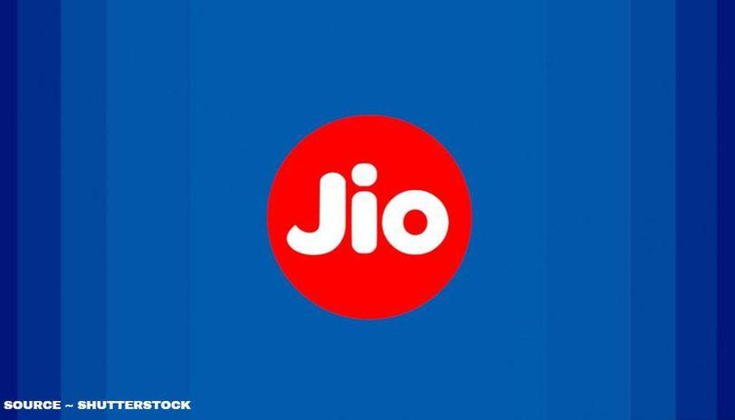 jio 98 recharge plan