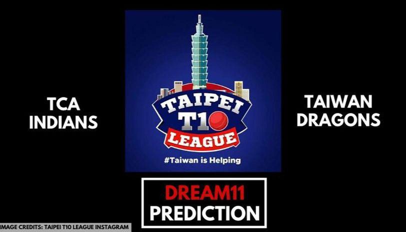 TCI vs TDG dream11 prediction