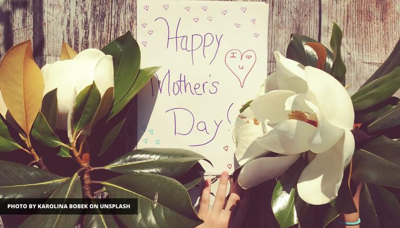 happy mothers day wishes for grandmothers
