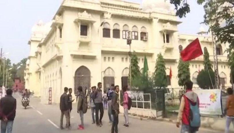 Lucknow University will be introducing course on 'garbha sanskar'