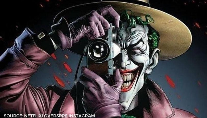 batman the killing joke ending explained