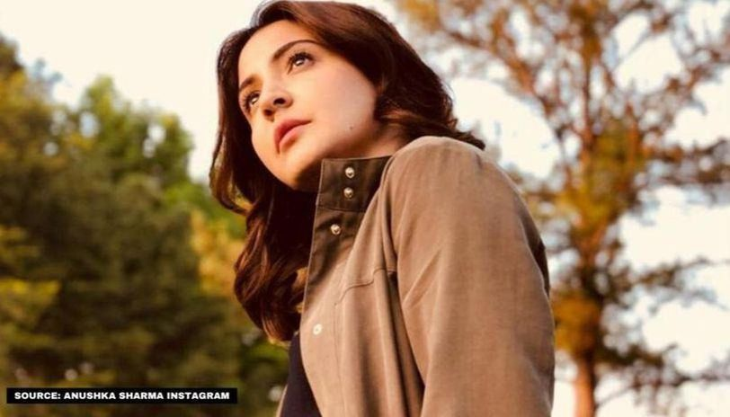 Anushka Sharma hails AIIMS doctor Zahid Abdul Majeed for risking his life to save COVID-19