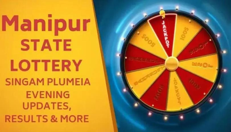 manipur lottery
