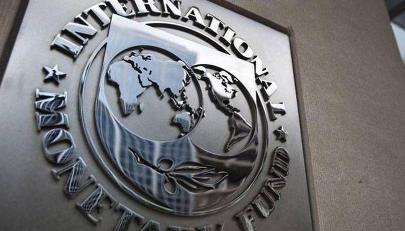 IMF says coronavirus pandemic likely to stop Asia's economic growth in 2020