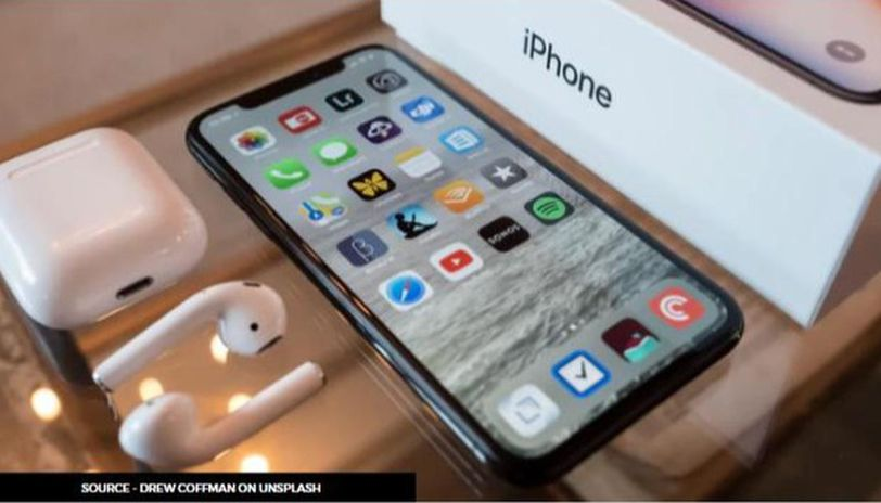 does ios 14 make your phone slow