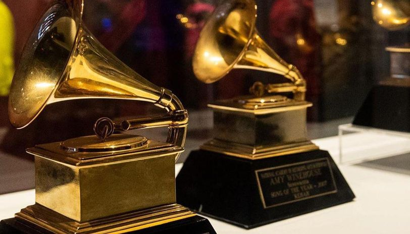 2021 annual grammy awards nominations to be announced on november 24 2021 annual grammy awards nominations