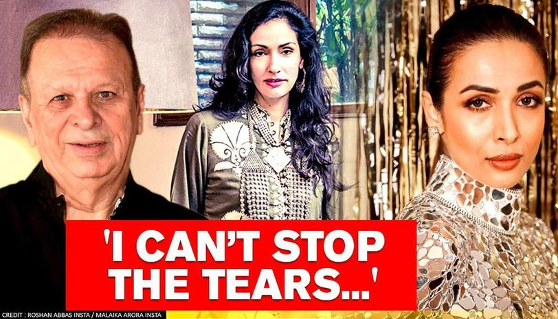 Fashion Designer Simar Dugal Passes Away Bollywood Celebrities Mourn Her Death Republic World