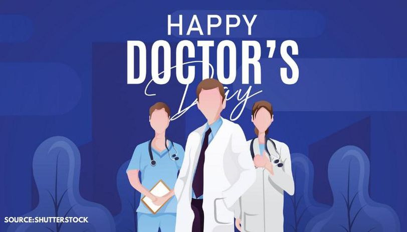 doctor's  day quotes in english