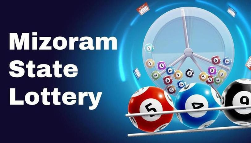 lottery sambad