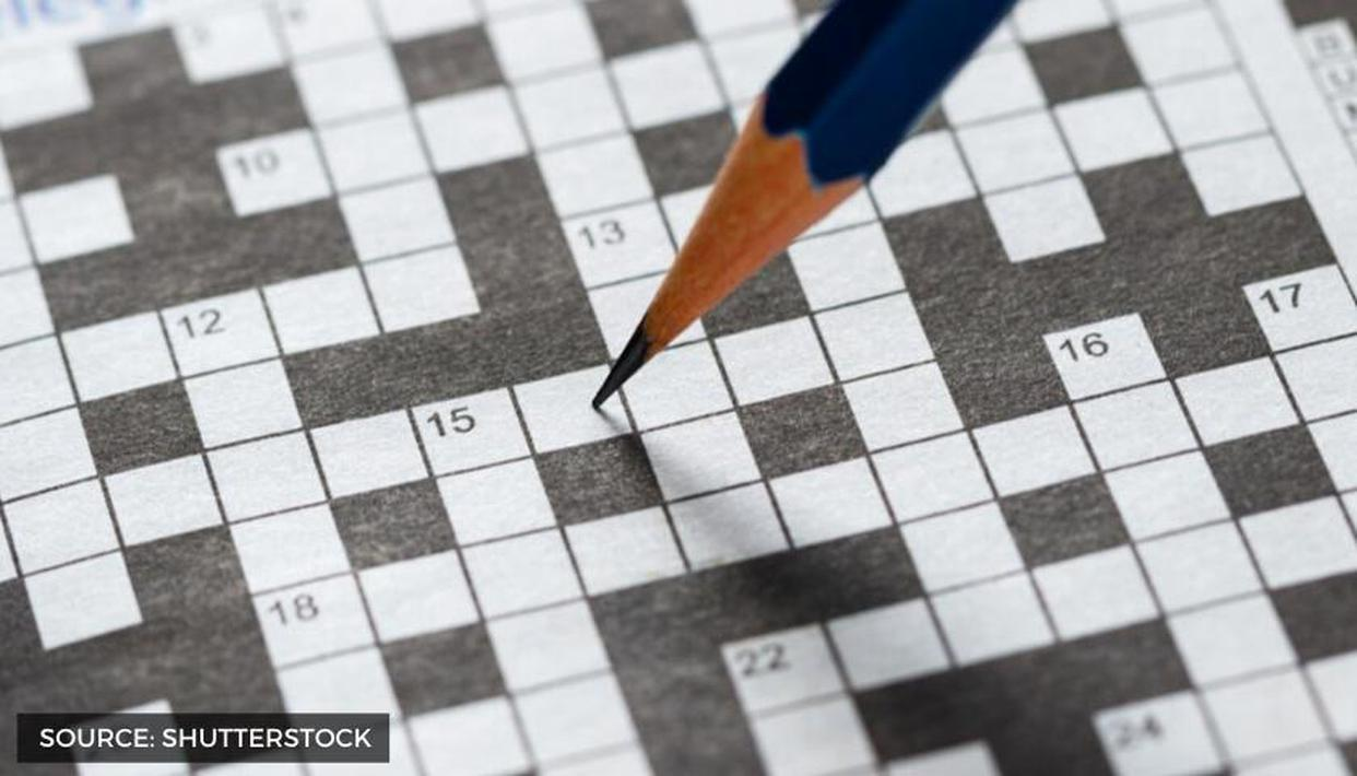 Eurasian Duck Crossword Clue Here Are All The Possible Answers