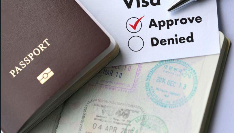 visa bulletin october 2020 - photo #6