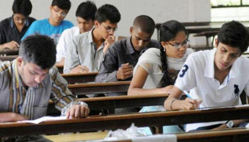 Jee Mains Results 2020 Announced 24 Students Score 100 Percentile See Toppers List Here Republic World