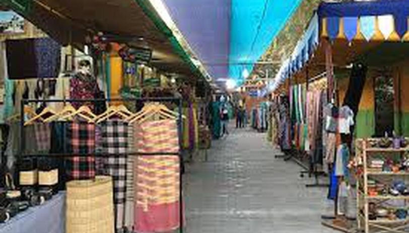 Basant Bazaar
