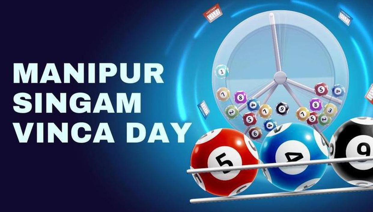 Manipur Lottery Results Today 4.06.2020: Singam Plumeia Evening Lottery Results Live - Republic World