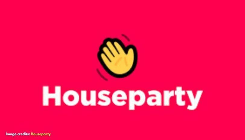 Houseparty developers offer $ 1 million bounty