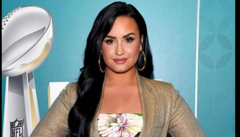 Demi Lovato opens up about setting boundaries in life after fatal drug overdose incident