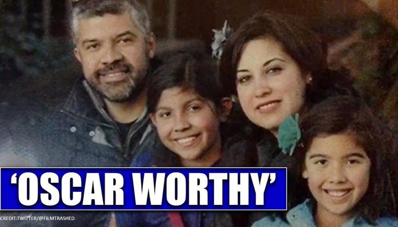 'Oscar worthy': 10-year-old's movie trailer about her parents' divorce wins internet