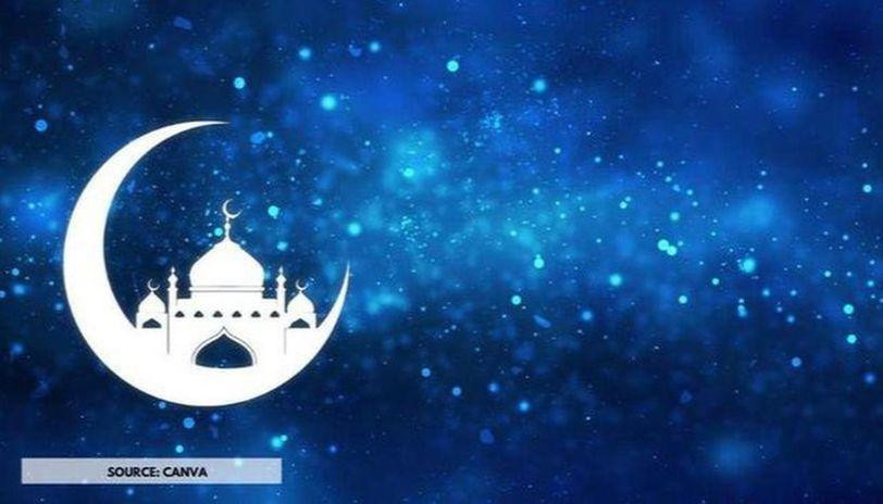 Eid al fitr wishes in english