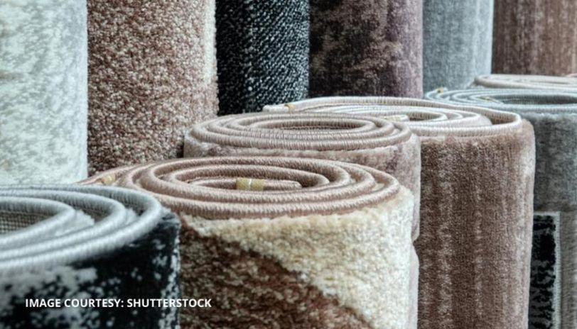 Carpet Ping Here Are The Various Types Of Rugs And Carpets