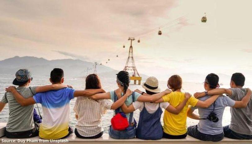 what is friendship challenge