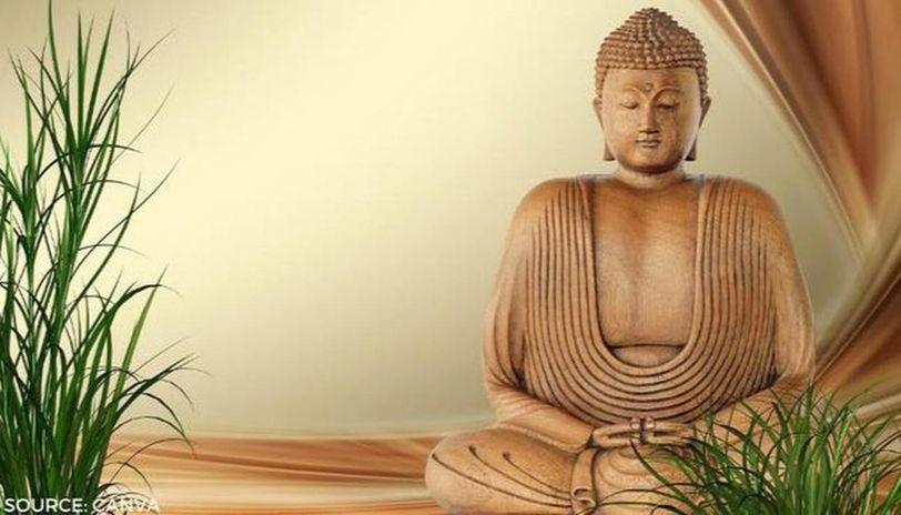 buddha purnima wishes in english