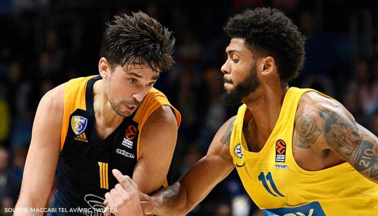 Bck Vs Mta Dream11 Prediction Team Top Picks Euroleague Basketball